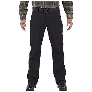 5.11 Tactical Men's Apex Cargo Pant