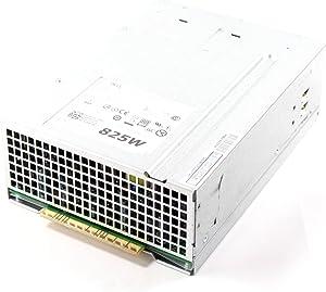 Dell Precision T5600 T5610 825W 80 PLUS GOLD Power Supply K61PK