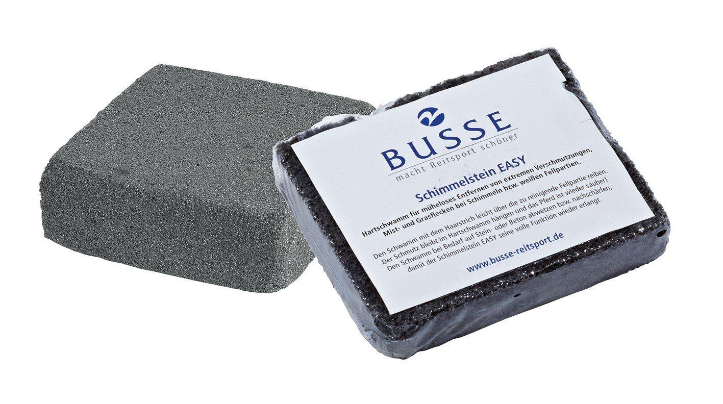 weie flecken auf beton entfernen auftragen with weie flecken auf beton entfernen beton kchen. Black Bedroom Furniture Sets. Home Design Ideas