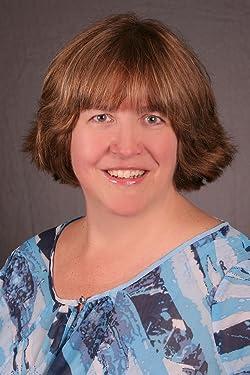 Terri Brisbin