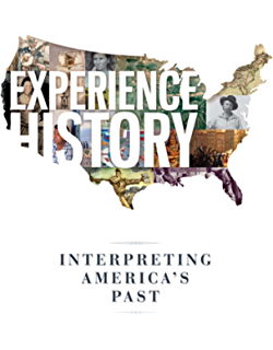 Amazon experience history volume 2 since 1865 ebook davidson experience history interpreting americas past fandeluxe Image collections