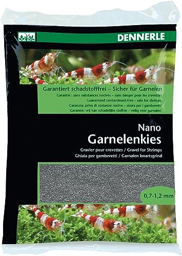 Dennerle-Nano-Garnelenkies