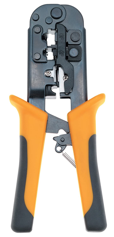 Pinza spellafili multifunzione Paladin Tools PA1557