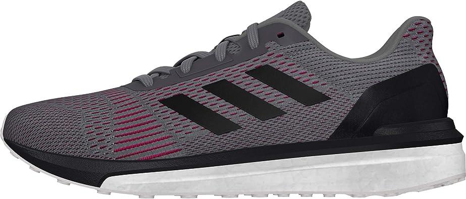 adidas Solar Drive ST W, Zapatillas de Running para Mujer, Gris (Gritre/Carbon/Magrea 0), 39 1/3 EU: Amazon.es: Zapatos y complementos