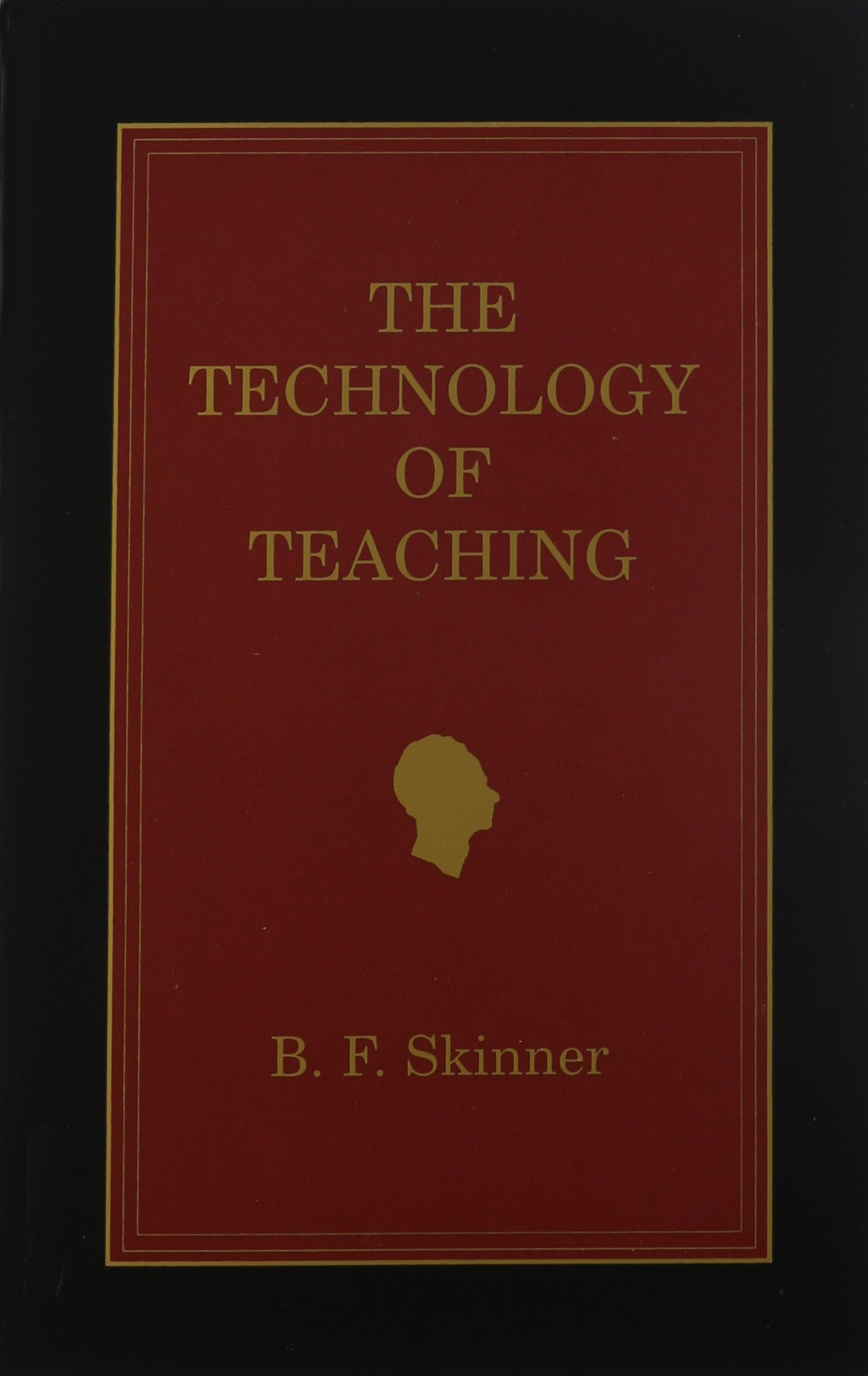 bf skinner theory in the classroom