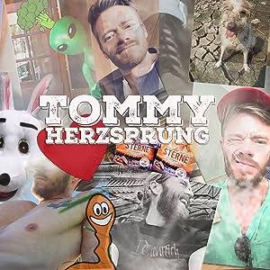 Tommy Herzsprung
