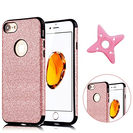 custodia skin iphone 6 oro