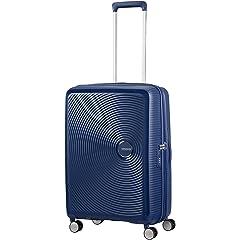 6147871bc Maletas y bolsas de viaje