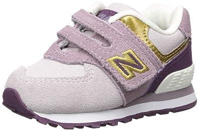 scarpe new balance bambino 2019
