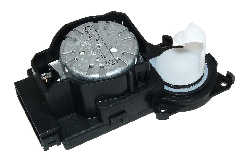 Genuine Part C00257904 Creda Indesit Hotpoint Dishwasher Heater Element /& Seal