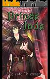 Prince Jade
