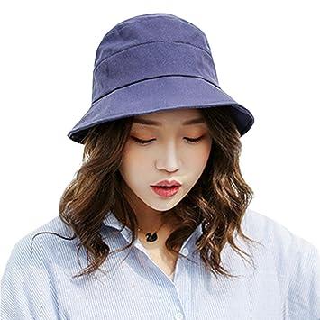 d6172a961d2 TAGVO Bucket Sun Hats