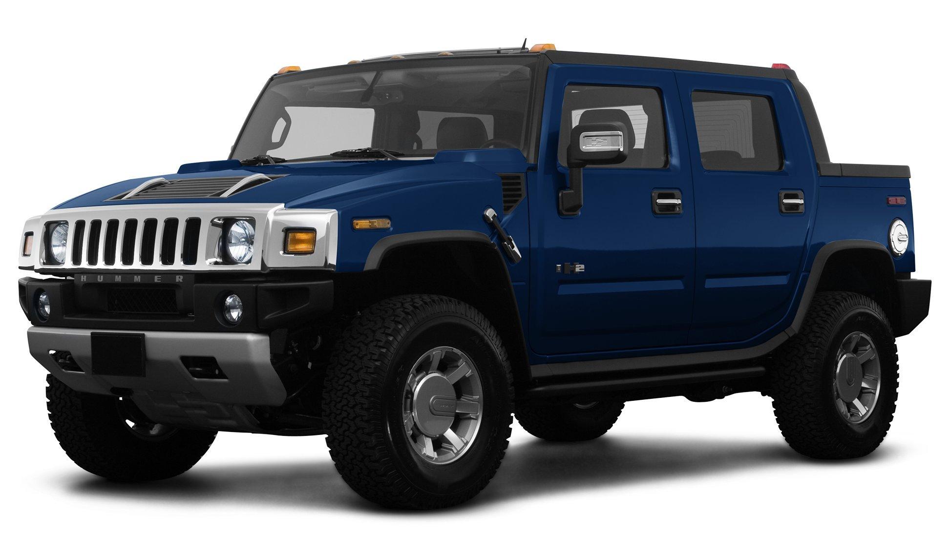 2008 land rover range rover sport reviews. Black Bedroom Furniture Sets. Home Design Ideas