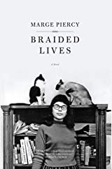 Braided Lives Kindle Edition