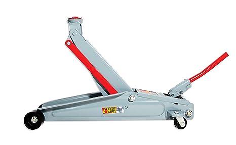 ProLift F5210 Gato Hidráulico, Gran Elevación, 2.25 t