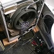 bauknecht wm style 824 zen waschmaschine frontlader a b 1400 upm 8 kg wei sehr leise. Black Bedroom Furniture Sets. Home Design Ideas