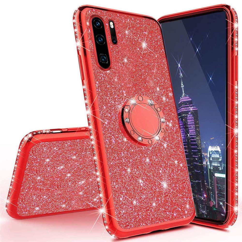 Funda para Huawei P30 Pro Glitter HMTECHUS (7R5YJ12S)