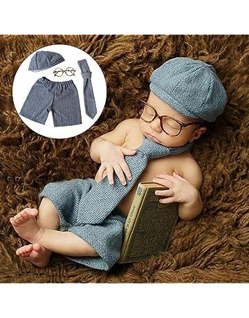 e26055e10 Costumes For Babies: Amazon.co.uk