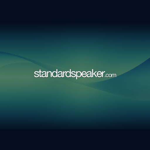 hazleton-standard-speaker