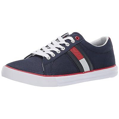 Tommy Hilfiger Men's Remi Sneaker | Fashion Sneakers