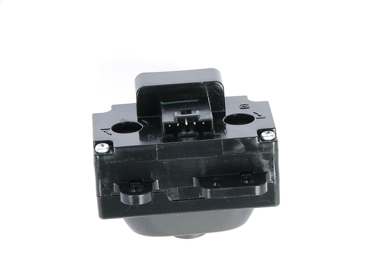 ACDelco 22724902 GM Original Equipment Rear Window Wiper and Washer Switch