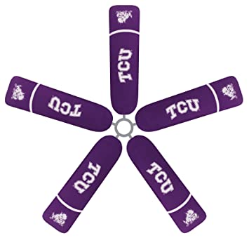 Amazon fan blade designs texas christian university ceiling fan fan blade designs texas christian university ceiling fan blade covers aloadofball Image collections