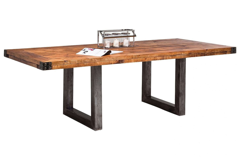 Kare Table Off-raod KARE Design