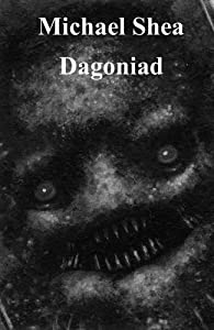 Dagoniad
