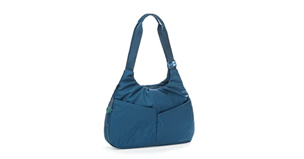 a7a341ffaa comHedgren Mind M Hobo Tote Bag