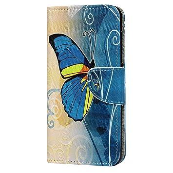 Globaldream Amplificador de Pantalla 3D Tel/éfono m/óvil Pantalla Lupa Antirradiaci/ón Amplificador de Pantalla Soporte Plegable de 14 Pulgadas Smartphone Lupa