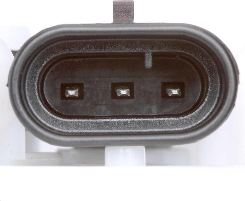 Delphi FG0176 Fuel Pump Module