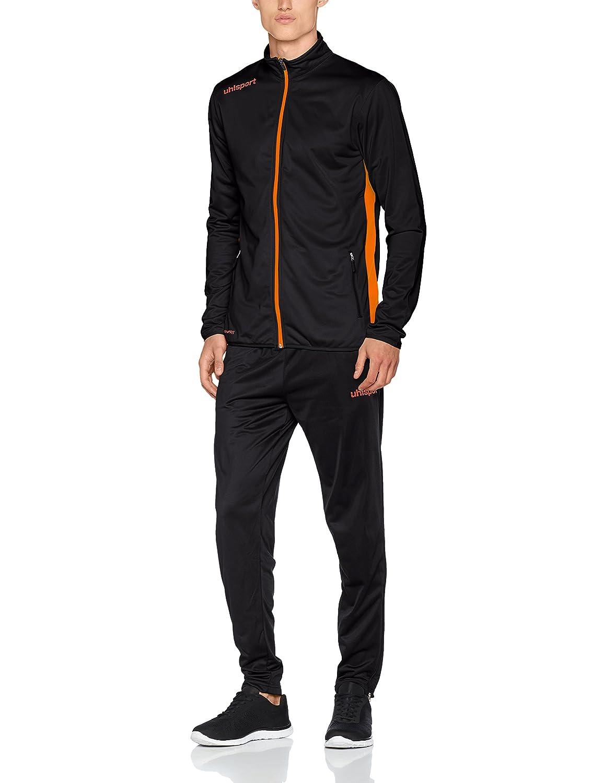 Prezzo Completo Nike Air Force QF26 1 Scarpe basse di stile