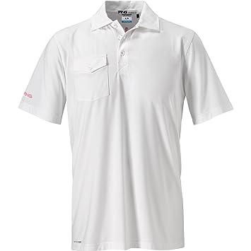 Ping prendas de vestir de hombre moderno patrimonio Icon Polo de ...