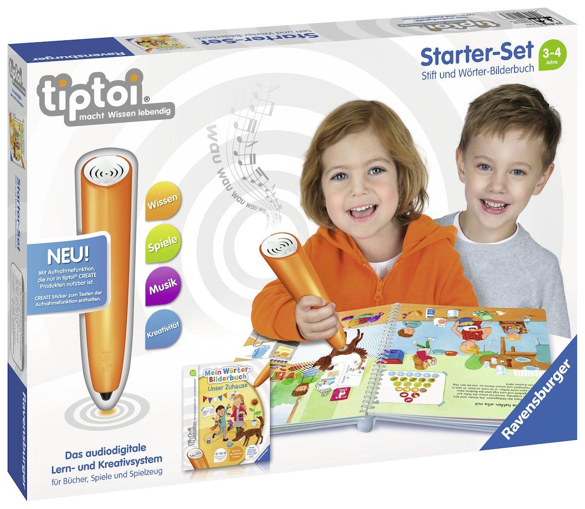 Neu Baby Spielzeuge Musik Karton Telefon Pädagogische Entwicklungs Bequem