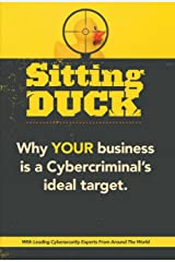 Sitting Duck Hardcover