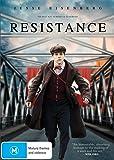 Resistance (2020) (DVD)