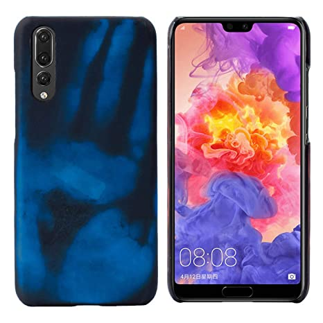 coque induction huawei p20 pro
