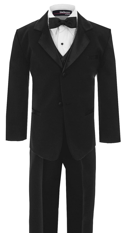 Boy\'s Tuxedos | Amazon.com