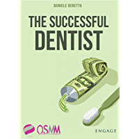 The Successful Dentistry (English Edition)