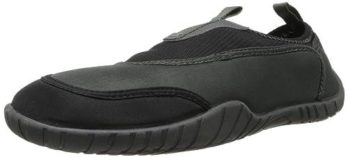 c21c8c451694 Rafters Men s Malibu Water Shoe