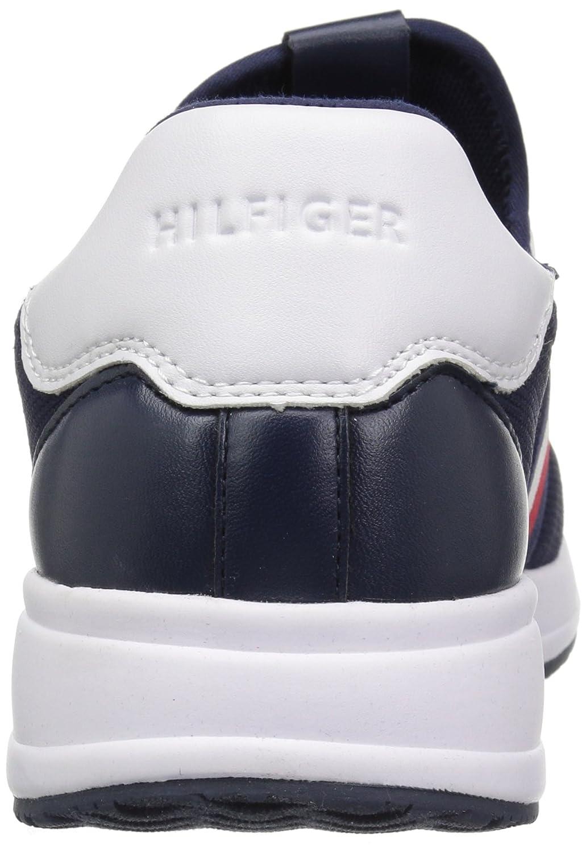 fab8fe7baeef64 ... Tommy Hilfiger 8 Women s Rhena Sneaker B07BKKV6M9 8 Hilfiger B(M)  US