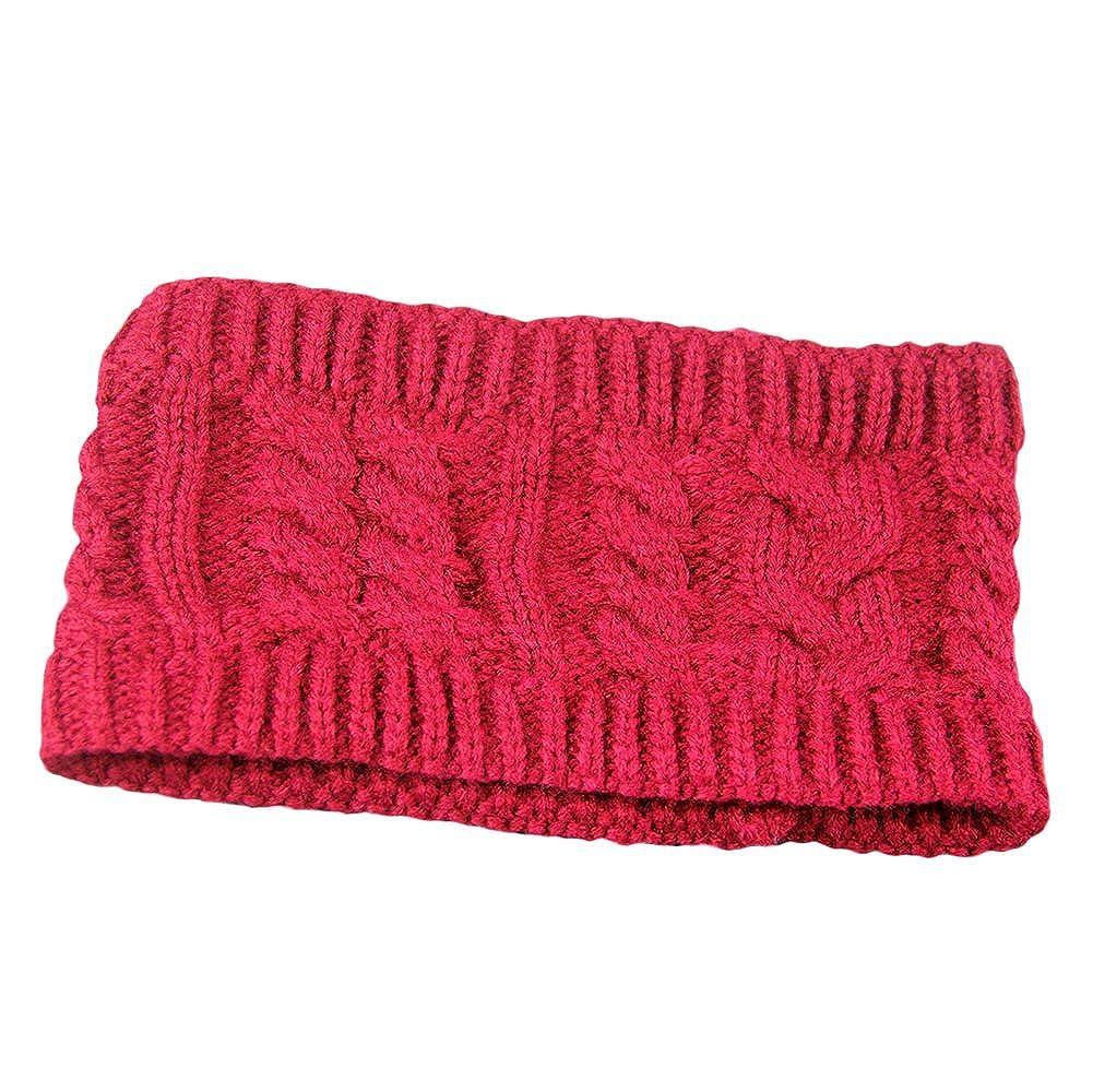 Gespout Girls' Scarf, Hat & Glove Set Gespout Girls' Scarf