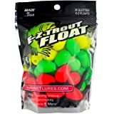 Trout Magnet E-Z Trout Float