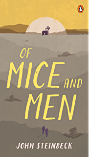 Flowers for algernon kindle edition by daniel keyes literature of mice and men fandeluxe Image collections
