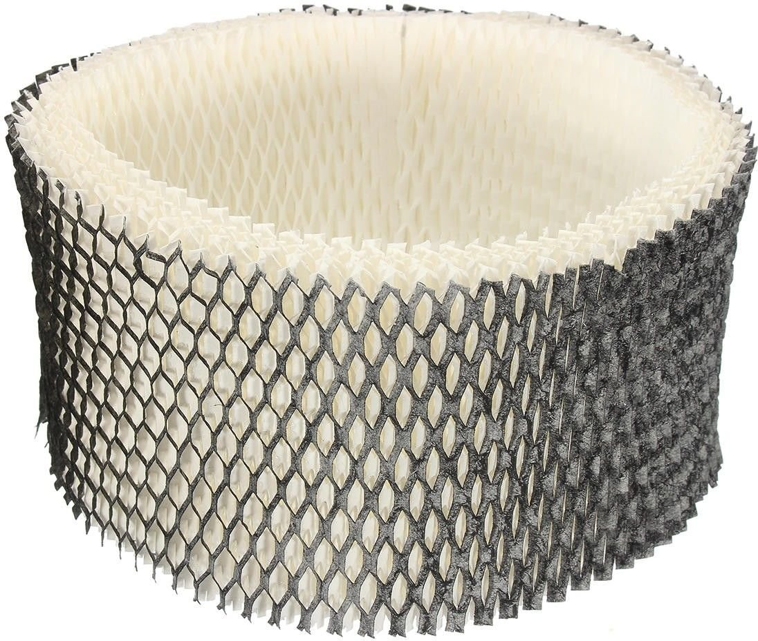 Podoy Humidifier Filter HWF62 for Holmes HM1300 SCM1100 HM1761 HWF-62 Filter Replacement (1 Pack)