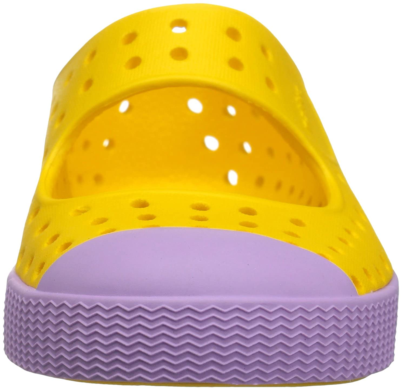 Native Shoes Kids Juniper Child Mary Jane Flat