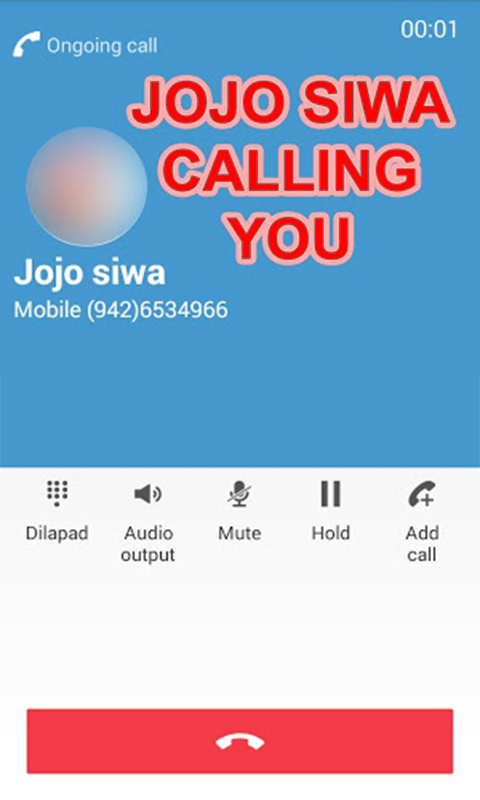 call from jojo siwa amazon   au appstore for android