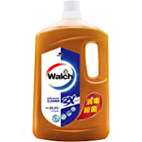Walch Multipurpose Floor Cleaner - Original, 2.5 liters
