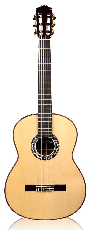 好きに Cordoba ギター クラシックギター ギター Cordoba B00BMIG5UI IBERIA シリーズ F10 B00BMIG5UI, 家具インテリアのジェンコ:b7f0b554 --- newsdarpan.in