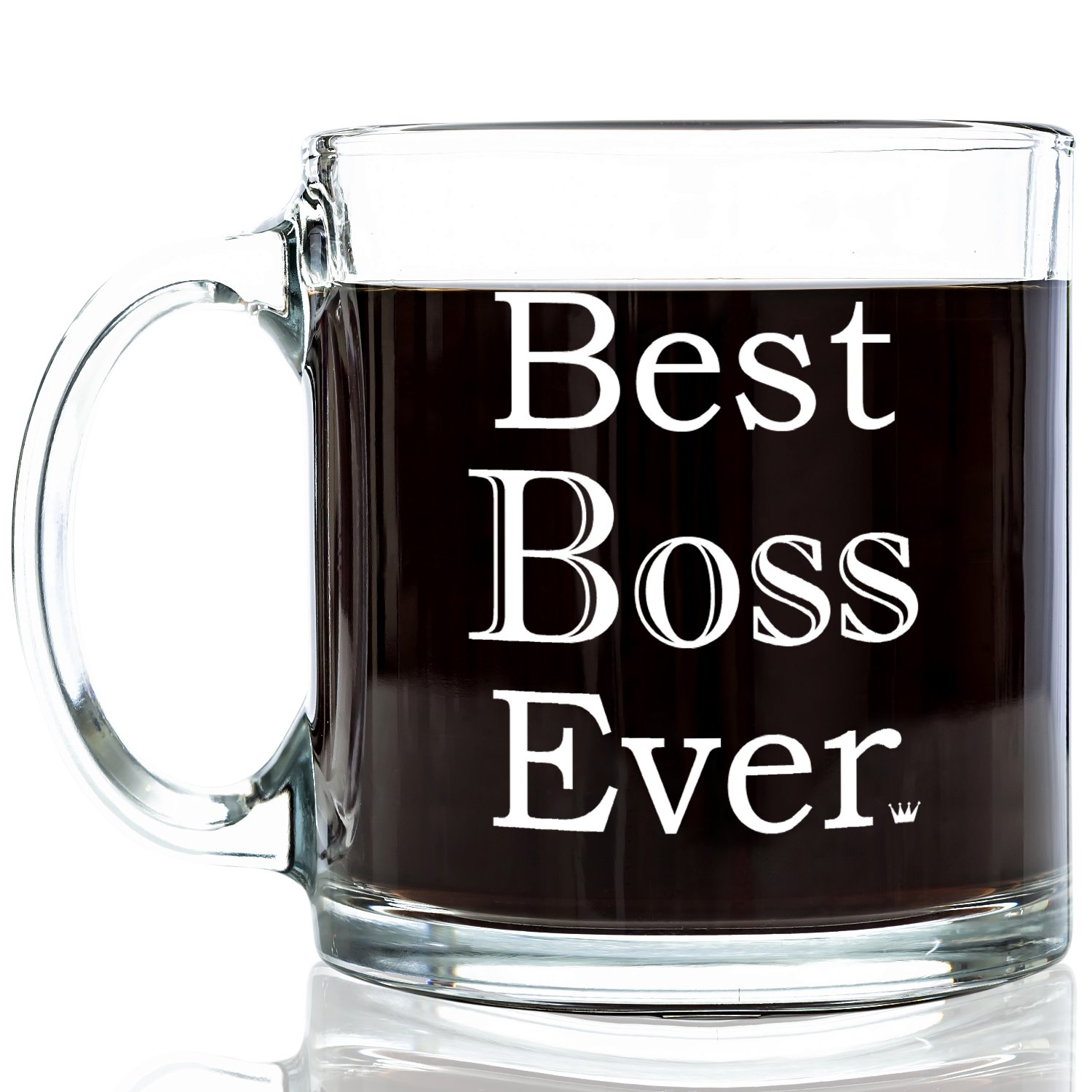 100 coolest coffee mugs top 10 best travel mugs Top 10 coffee mugs